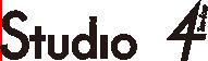 サイトマップ | キックボクシングとフラダンスなら石原駅徒歩3分のStudio104[スタジオ・テンフォー]まで