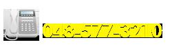 TEL: 048-577-3266